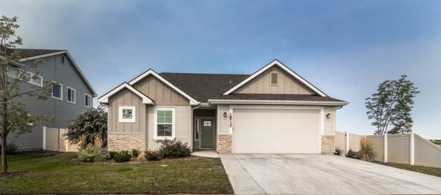 18737 Easter Peak Ave, Nampa, ID 83687 (MLS #98704340) :: Team One Group Real Estate