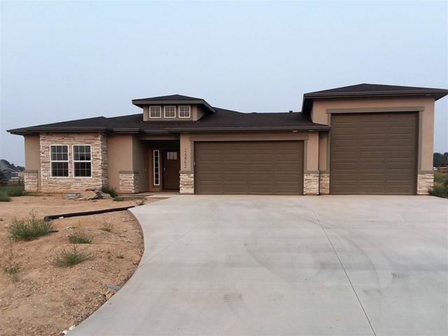 24862 Desert Pine, Caldwell, ID 83607 (MLS #98704534) :: Juniper Realty Group