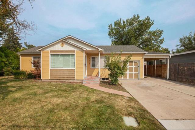 1712 S Owyhee St., Boise, ID 83705 (MLS #98704539) :: Build Idaho