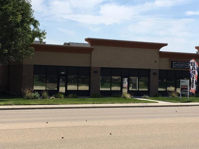 1300-1320 S Maple Grove, Boise, ID 83709 (MLS #98704547) :: Team One Group Real Estate