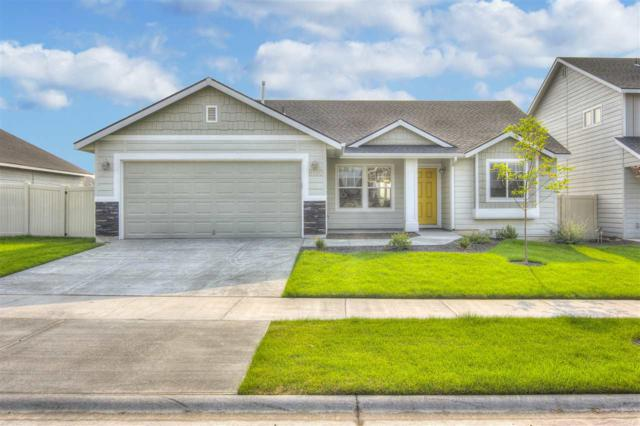 8110 S Red Shine, Boise, ID 83709 (MLS #98704687) :: Zuber Group