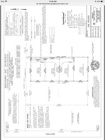 8741 W Holbrook, Boise, ID 83704 (MLS #98704737) :: Jon Gosche Real Estate, LLC