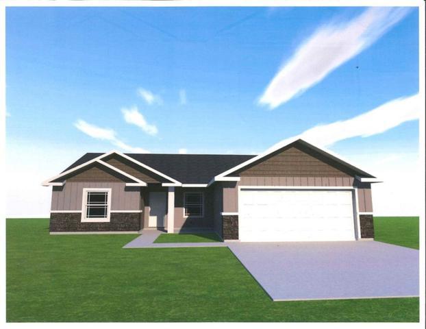 620 Emerald Street, Rupert, ID 83350 (MLS #98704826) :: Boise River Realty