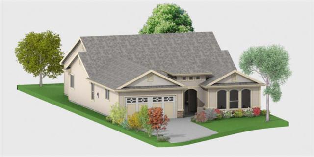 10700 W Evelia St, Boise, ID 83709 (MLS #98705037) :: Juniper Realty Group