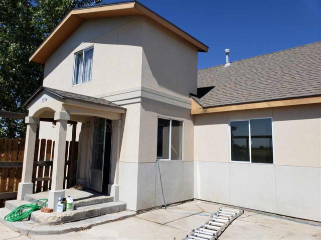 7654 Willow Creek, Middleton, ID 83644 (MLS #98705046) :: Full Sail Real Estate