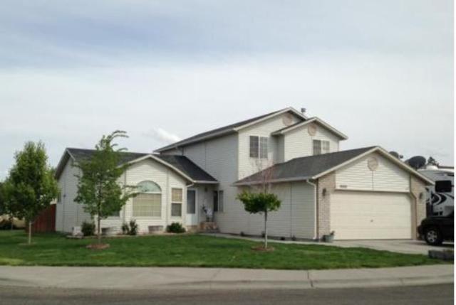 1630 Targhee, Mountain Home, ID 83647 (MLS #98705124) :: Juniper Realty Group