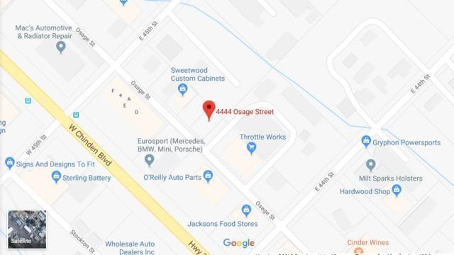 4444 N Osage Street, Boise, ID 83714 (MLS #98705134) :: Zuber Group