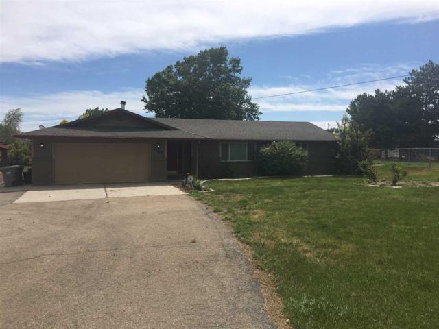 5107 S 10th Ave, Caldwell, ID 83607 (MLS #98705165) :: Jackie Rudolph Real Estate