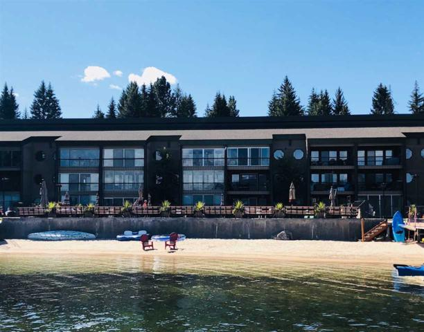 101 E Lake Street, Mccall, ID 83638 (MLS #98705347) :: Build Idaho