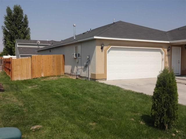 3207 Shady Glenn St, Caldwell, ID 83605 (MLS #98705396) :: Juniper Realty Group
