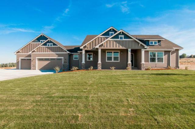 18088 Andorra Lane, Caldwell, ID 83607 (MLS #98705723) :: Boise River Realty