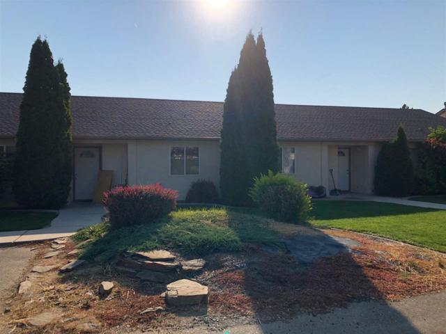 606, 608, 610 Power Line Rd, Nampa, ID 83686 (MLS #98705807) :: JP Realty Group at Keller Williams Realty Boise