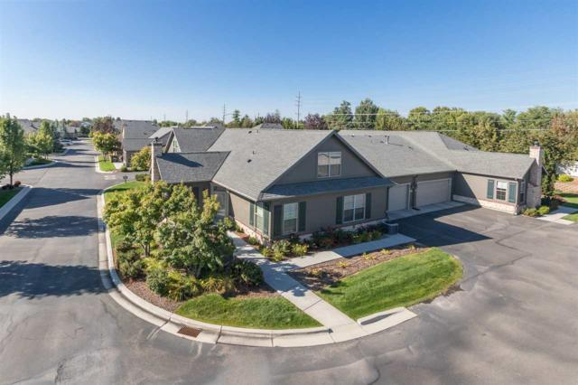 2824 Cloverdale Rd, Boise, ID 83713 (MLS #98705834) :: Zuber Group