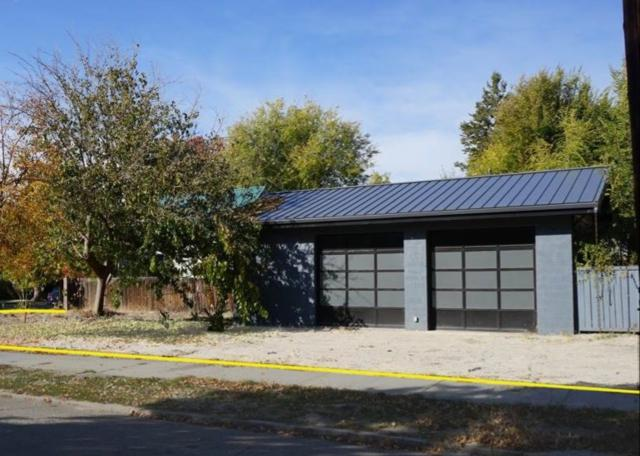 1118 W Lemp, Boise, ID 83702 (MLS #98705838) :: Build Idaho
