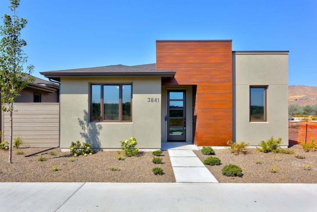 3841 E Eckert Rd, Boise, ID 83716 (MLS #98705863) :: Jon Gosche Real Estate, LLC