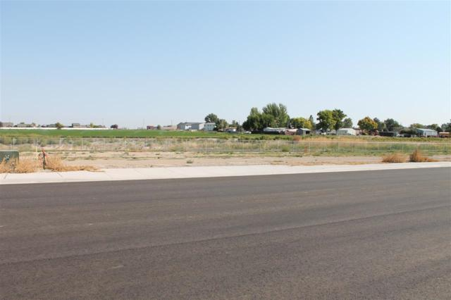 1060 Kimberly Meadows Rd, Kimberly, ID 83341 (MLS #98705877) :: Full Sail Real Estate