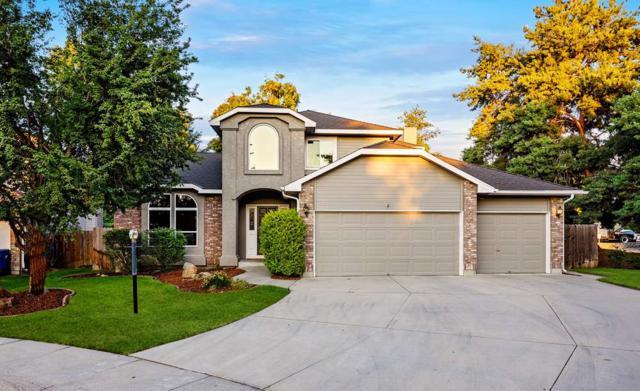 3977 E Aspen Hill Ct, Boise, ID 83706 (MLS #98705888) :: Juniper Realty Group