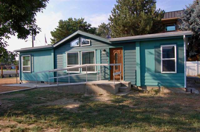 1510 California, Gooding, ID 83330 (MLS #98706182) :: Jeremy Orton Real Estate Group