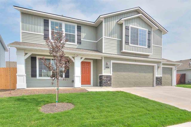 19636 Stowe Way, Caldwell, ID 83605 (MLS #98706251) :: Full Sail Real Estate