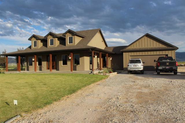 673 E 122 S. N/A, Burley, ID 83318 (MLS #98706266) :: Jeremy Orton Real Estate Group