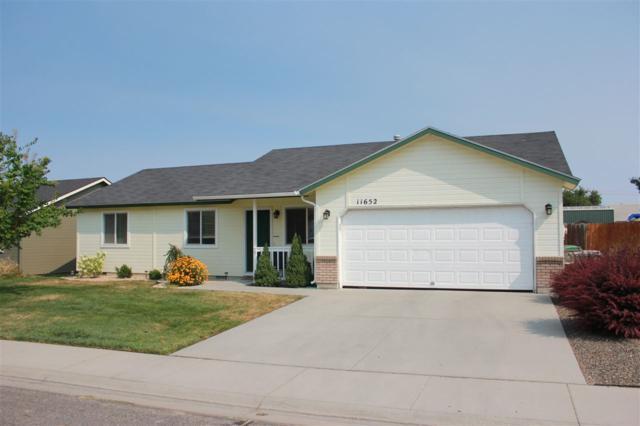 11652 W Gabrielle Ct, Boise, ID 83713 (MLS #98706302) :: Juniper Realty Group