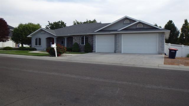 1868 Galena Drive, Twin Falls, ID 83301 (MLS #98706314) :: Juniper Realty Group