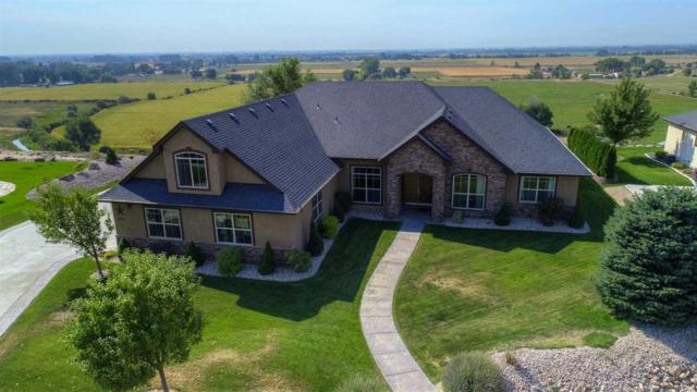7323 Southern Vista Court, Star, ID 83669 (MLS #98706325) :: Juniper Realty Group
