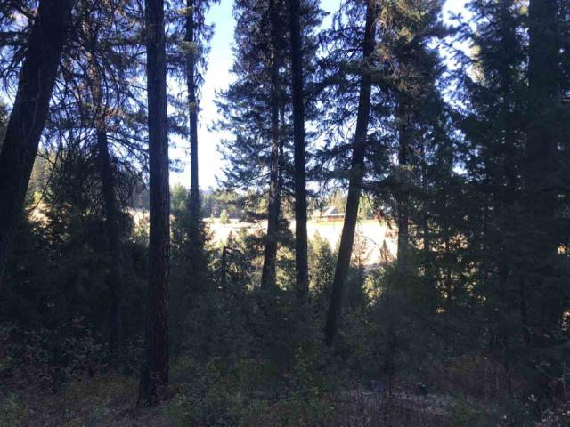 Lot 4 Fairway Dr, Garden Valley, ID 83622 (MLS #98706357) :: JP Realty Group at Keller Williams Realty Boise