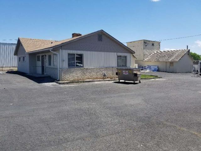 2508 Addison Ave E, Twin Falls, ID 83301 (MLS #98706367) :: Zuber Group