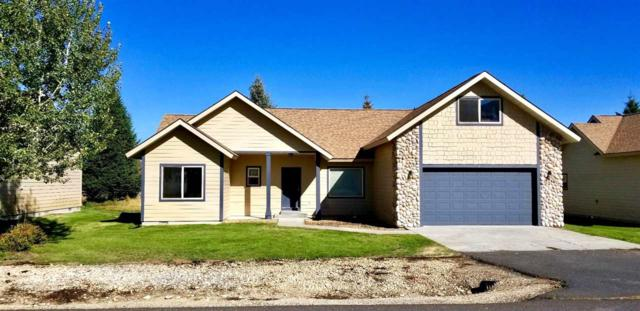 40 Charters Drive, Donnelly, ID 83615 (MLS #98706385) :: Zuber Group