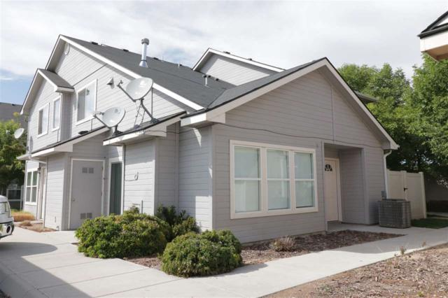 8886 W Candleston Court, Boise, ID 83709 (MLS #98706468) :: JP Realty Group at Keller Williams Realty Boise