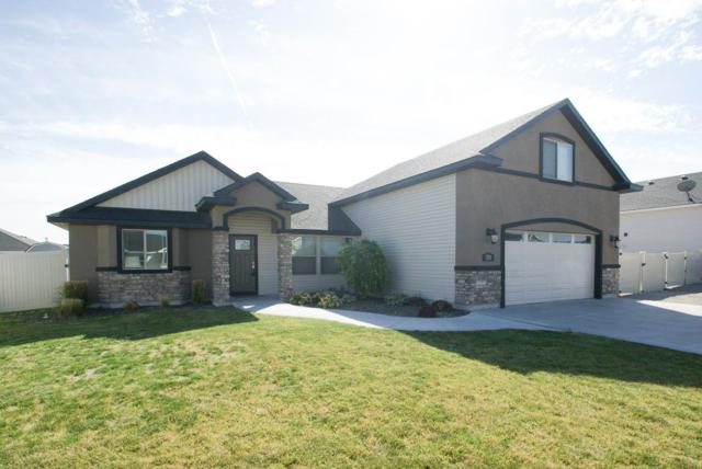 251 Glacier Meadows, Kimberly, ID 83341 (MLS #98706486) :: Zuber Group