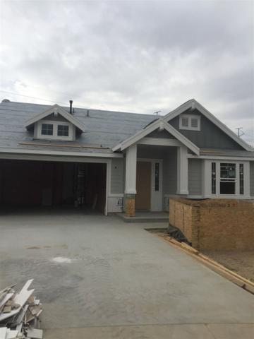 1367 Brando, Meridian, ID 83646 (MLS #98706616) :: Boise River Realty