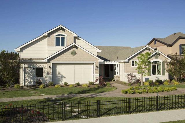 1229 W Olds River Dr., Meridian, ID 83642 (MLS #98706652) :: Juniper Realty Group