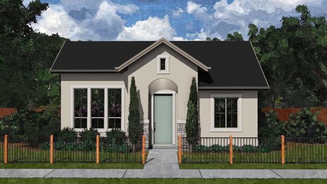 10602 W Mendal St, Boise, ID 83709 (MLS #98706660) :: Juniper Realty Group