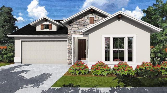 10725 W Mendal St, Boise, ID 83709 (MLS #98706662) :: Juniper Realty Group