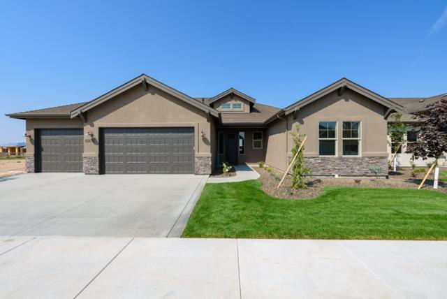 7565 S Wagons View Ave, Boise, ID 83716 (MLS #98706684) :: Zuber Group