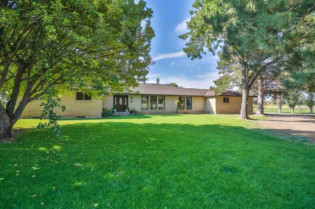193 W 300 South, Jerome, ID 83338 (MLS #98706723) :: Jeremy Orton Real Estate Group