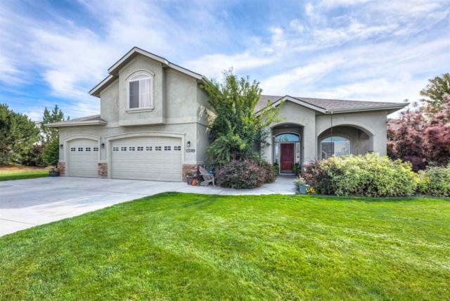 12089 W Tustin Lane, Kuna, ID 83634 (MLS #98706780) :: Broker Ben & Co.