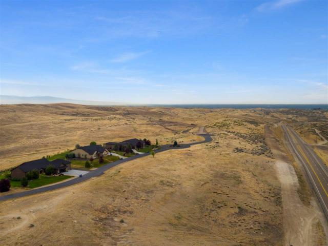 TBD N Grand Ridge Lane, Eagle, ID 83616 (MLS #98706794) :: Juniper Realty Group