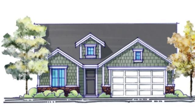 2989 N. Richter Ave., Meridian, ID 83646 (MLS #98706849) :: Jon Gosche Real Estate, LLC