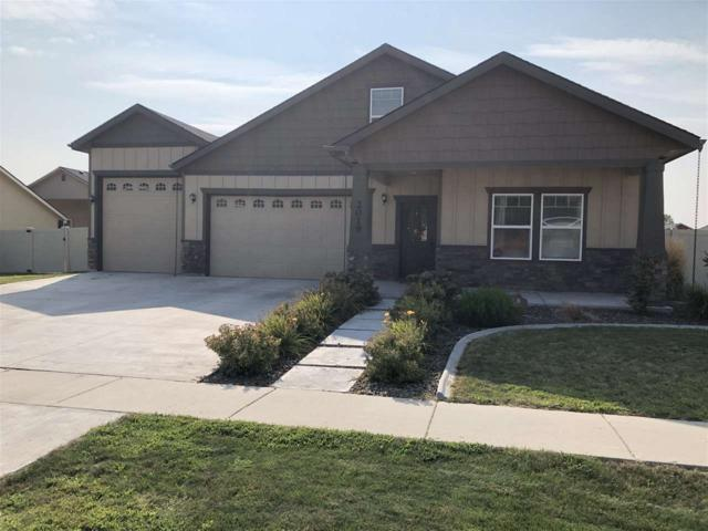 2019 Scotch Pine Dr, Middleton, ID 83644 (MLS #98706864) :: Boise River Realty