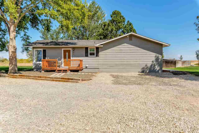 5218 W Bowmont Rd, Kuna, ID 83634 (MLS #98706865) :: JP Realty Group at Keller Williams Realty Boise