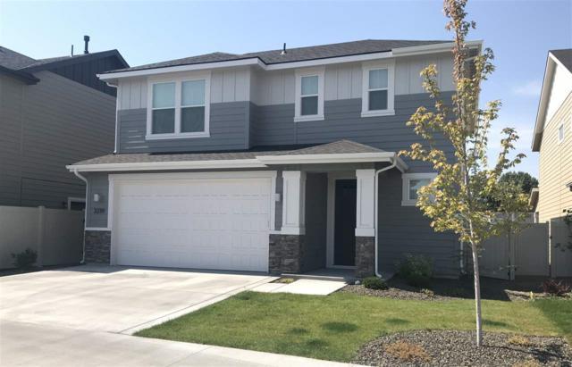 3239 E Girdner, Meridian, ID 83642 (MLS #98706866) :: Full Sail Real Estate