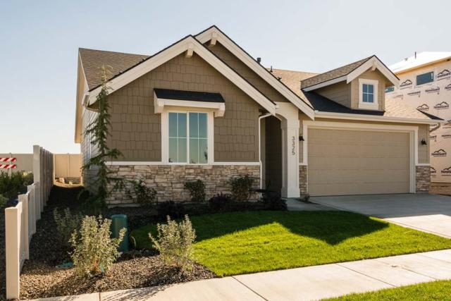 103 E. Cool Pond Dr., Meridian, ID 83646 (MLS #98706869) :: Jon Gosche Real Estate, LLC