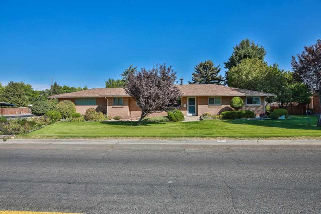 284 Heyburn Ave W, Twin Falls, ID 83301 (MLS #98706883) :: Juniper Realty Group