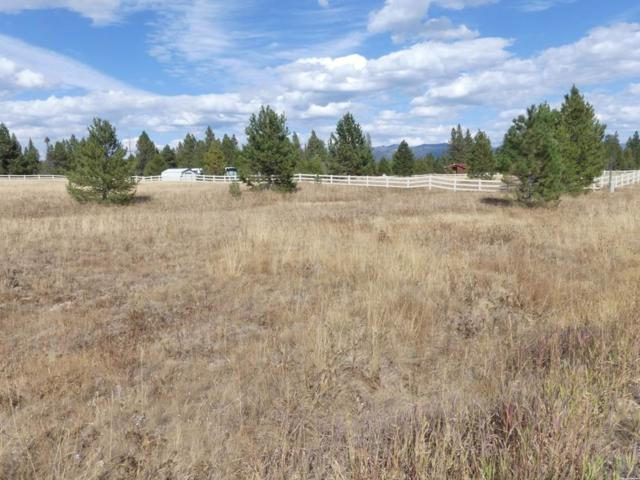 955 Valley View Lane, Mccall, ID 83638 (MLS #98706938) :: Full Sail Real Estate