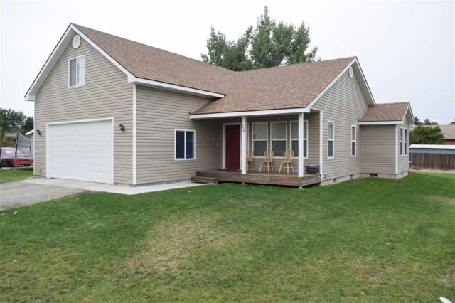 509 N Carmen, Shoshone, ID 83352 (MLS #98706946) :: Jeremy Orton Real Estate Group