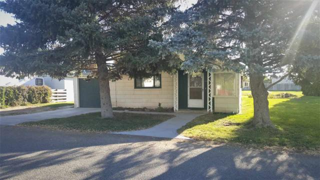 630 Oak St. N, Kimberly, ID 83341 (MLS #98706964) :: Jeremy Orton Real Estate Group