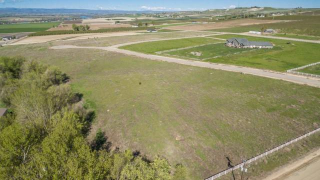 0 Blue Mountain Dr., Caldwell, ID 83607 (MLS #98706970) :: Full Sail Real Estate